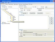 Snmp Mib Viewer screenshot